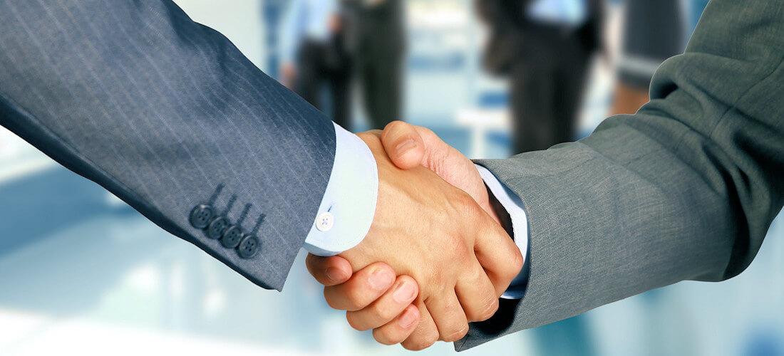 Negocjacje z ogłoszeniem