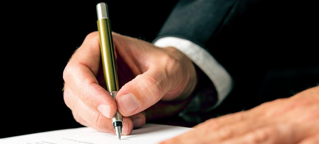 Rejestracja spółki komandytowej
